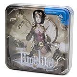 Timeline: Inventions 英語版 タイムライン カードゲーム 並行輸入品