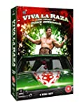 WWE: Viva La Raza - The Legacy Of Edd...