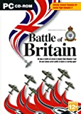 Battle of Britain: Expansion for Combat Flight Stimulator 3 (PC CD)