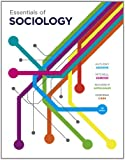 img - for Essentials of Sociology (Fourth Edition) book / textbook / text book
