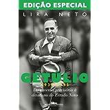 Getúlio (1930-1945) - Do governo provisório à ditadura do Estado Novo - Edição especial