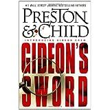 Gideon's Swordby Douglas Preston