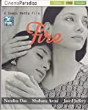 Fire (A Deepa Mehta Film)