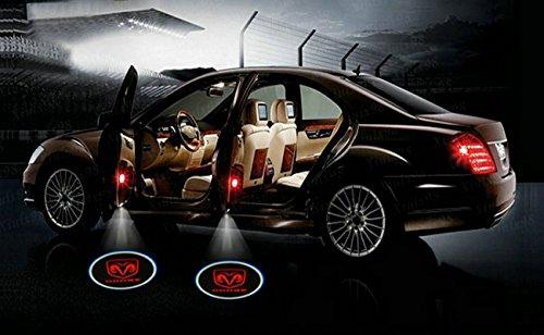 2-x-led-logo-voiture-porte-ombre-laser-projecteur-light-pour-dodge-all-series-challenger-viper-charg