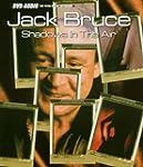 Shadows in the Air (DVD Audio)