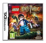 echange, troc Lego Harry Potter - Années 5 à 7