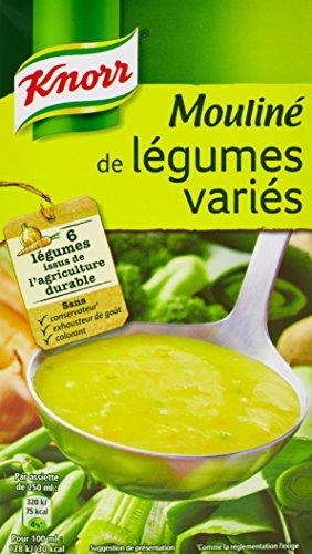 knorr-soupe-mouline-de-legumes-varies-la-brique-1-litre