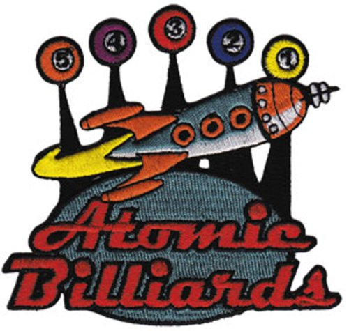 Application Atomic Billiards Patch