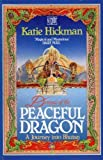 DREAMS OF THE PEACEFUL DRAGON - A Journey into Bhutan (0340487704) by HICKMAN, KATIE