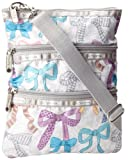 LeSportsac Kasey Cross Body