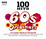 Various Artists 100 Hits - 60s Originals