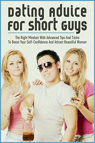 Adult dating poultney vermont women