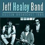 Boston Radio Broadcast 1989