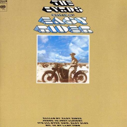 The Byrds - The Best Of The Byrds: Greatest Hits Volume Ii - Lyrics2You