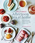 Afternoon Tea at Home: Deliciously in...