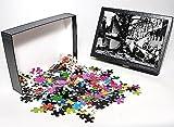 Photo Jigsaw Puzzle of Crashed Dakota Ai...