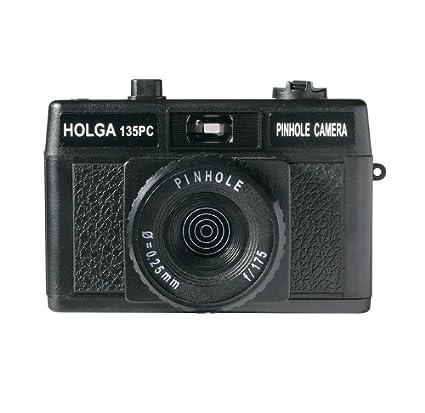 HOLGA-135PC-35mm-Pinhole-Film-Camera