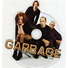 Bild-CD mit Interviews