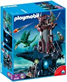 PLAYMOBIL Dragon's Dungeon