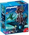 PLAYMOBIL Dragons Dungeon