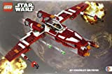 LEGO Star Wars 2014 Broschur XL