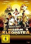 Asterix & Obelix: Mission Kleopatra