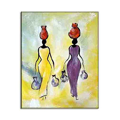 african-ladies-modern-art-picture-trendy-home-decor-beautiful-oil-paintings-printed-on-canvas-using-