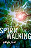 Spiritwalking: Living and Working With the Unseen: A Psychic Handbook