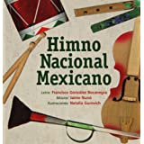 Himno Nacional Mexicano / Mexican National Anthem