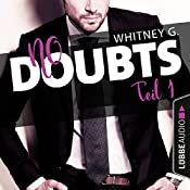 No Doubts (Reasonable Doubt 1)   Whitney G.