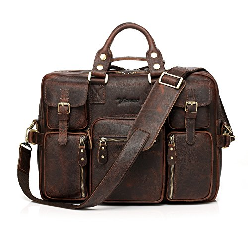 vicenzo-leather-titan-x-full-grain-leather-briefcase-bag-dark-brown
