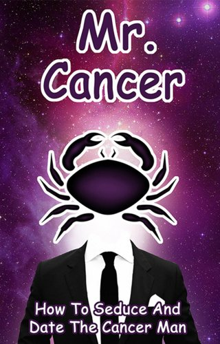 Sexual Compatibility Cancer Woman and Cancer Man