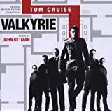 "Operation Walk�re - das Stauffenberg-Attentat ( OT: Valkyrie )von ""John Ottman"""