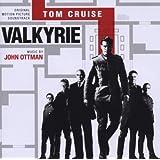 """Operation Walk�re - das Stauffenberg-Attentat ( OT: Valkyrie )von """"John Ottman"""""""