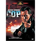 Coppar James Woods