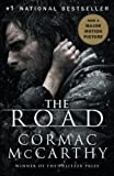 The Road (Movie Tie-in Edition 2008) (Vintage International) [Paperback]