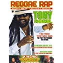 Reggae Rap Vol.4