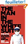 The Man in the White Suit: The Stig,...