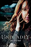 Undeadly (Reaper Diaries)