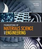 Foundations of Materials Science & Engin