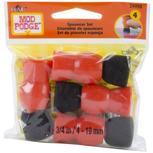 mod-podge-spouncer-set-4-pieces