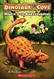 March of the Ankylosaurus