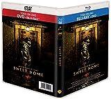 Sweet Home (BD + DVD + Copia Digital) [Blu-ray]