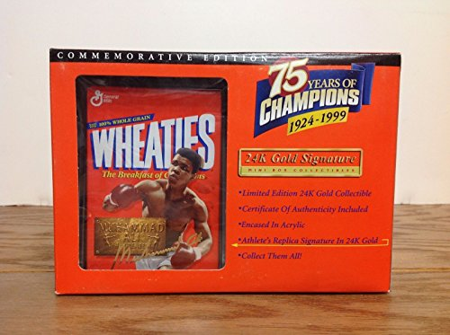 the-peoples-champion-muhammad-the-great-one-ali-commemorative-24-kt-gold-mini-wheaties-cereal-box-wi