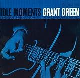 Idle-Moments