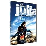 "Julia [FR Import]von ""Aidan Gould"""