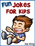 250 Fun Jokes for Kids!    Joke Books for Kids