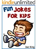 250 Fun Jokes for Kids!  Short, Funny, Clean and Corny Kid's Jokes - Fun with the Funniest Lame Jokes for all the Family. (Joke Books for Kids) (English Edition)