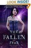 The Fallen Star: Fallen Star Series