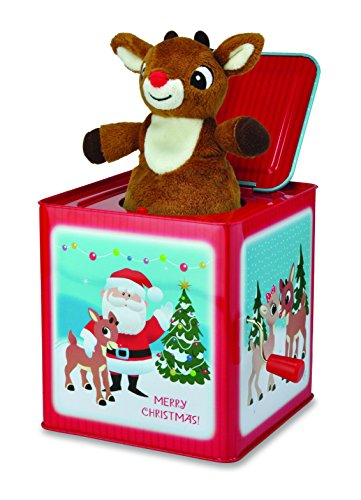 kids-preferred-rudolph-jack-in-the-box-toy